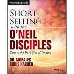 【预订】Short-Selling With The O'Neil Disciples: Turn To The Da
