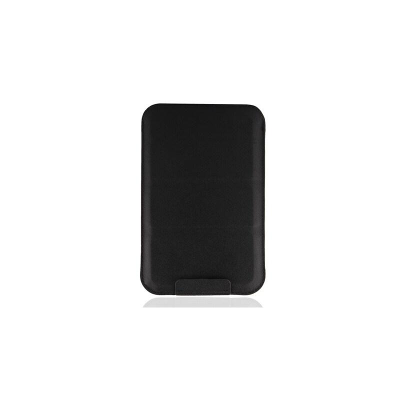 昂达 V971/V973/V919 3G/V975m s四核平板电脑保护皮套包壳9.7寸 不清楚型号的可以问客服拍下备注型号