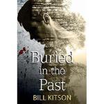 【预订】Buried in the Past