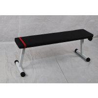 2018061416965多功能哑铃凳可折叠卧推凳平板飞鸟凳仰卧起坐健身训练椅健身器材