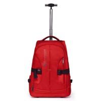 商务登机 男女旅游行李袋背包   手提袋旅行包 双肩拉杆包