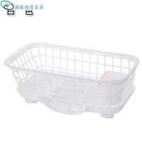 多功能置物沥水架 碗柜架碗碟滴水收纳架餐具整理收纳置物架