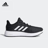 adidas阿迪达斯2018男子轻便透气缓震耐磨运动跑步鞋B44750