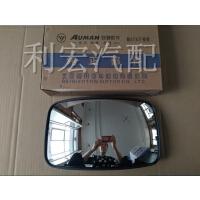 福田戴姆勒欧曼汽车配件ETX 6系9系5系 前下视镜 方镜 倒车镜
