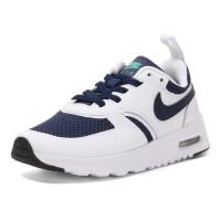 耐克(Nike)运动鞋男童女童秋季新款舒适耐磨透气跑步鞋917859-400 特价清仓