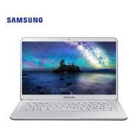 Samsung/三星 900X3N K03 900X3N-K03 K04 K0A星曜轻薄便携笔记本i5 i7 256G