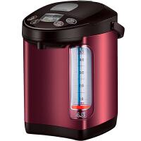 苏泊尔(SUPOR)电水壶电热水壶电热水瓶液晶显温 SW-45S50A