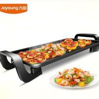 九阳 JK-96K6多功能电烤盘煎牛排机无烟烤肉机烤海鲜韩式烤炉