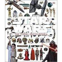 Star Wars ? The Visual Encyclopedia