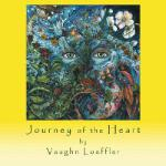 【预订】Journey of the Heart