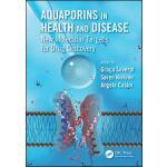 【预订】Aquaporins in Health and Disease 9781498707831