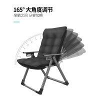【支持礼品卡】电脑椅子宿舍懒人沙发椅寝室现代简约大学生折叠家用单人靠椅3ze
