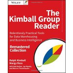 【预订】The Kimball Group Reader 9781119216315