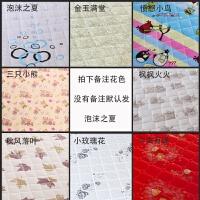 椰棕床垫棕垫偏硬薄1.5米1.8m1.2经济型双老人定做厚儿童棕榈床垫 1