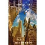 【预订】Intersection Blues (Reflective, Romantic, Metaphorical,