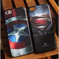 苹果iphone6s plus手机壳iPhone6s手机套苹果6保护套iphone6 plus硅胶壳包邮 苹果6plu