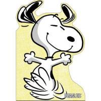 英文原版 史努比最好的朋友 A Best Friend for Snoopy