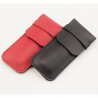 爱国者aigo录音笔保护套R6811 R5599 R6601便携收纳包 整理袋防刮