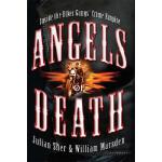 【预订】Angels of Death Inside the Biker Gangs' Crime Empire