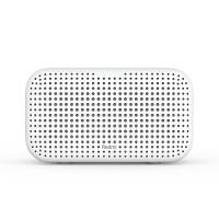 小米 IVS吸盘蓝牙音箱 无线蓝牙音箱 手机平板吸盘 车载音箱