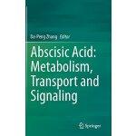 【预订】Abscisic Acid: Metabolism, Transport and Signaling 9789