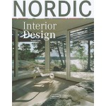 【预订】Nordic Interior Design 9783037680704