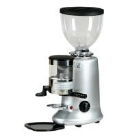 商用 意式咖啡机用咖啡磨豆机 电动咖啡豆研磨机JX-600
