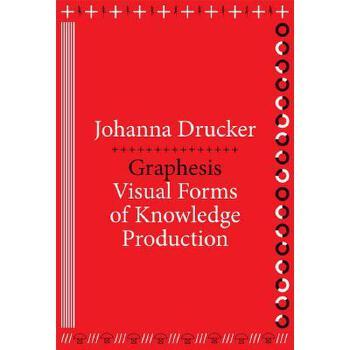 【预订】Graphesis  Visual Forms of Knowledge Production 预订商品,需要1-3个月发货,非质量问题不接受退换货。