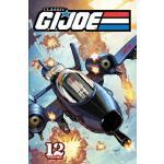 【预订】Classic G.I. Joe, Vol. 12