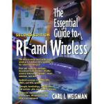 【预订】The Essential Guide to RF and Wirelss