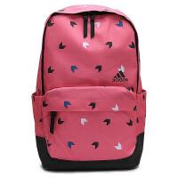 阿迪达斯Adidas CY2215双肩背包 女包学生运动休闲书包