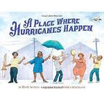 【预订】A Place Where Hurricanes Happen
