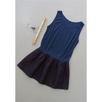 [42-102]女士女裙子打底女装连衣裙0.32