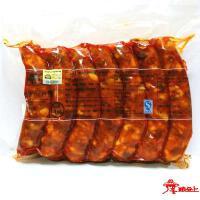 王家渡-川味香肠(麻辣味)1kg
