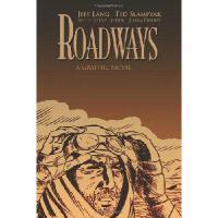 【预订】Roadways