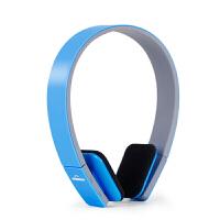 优品 M4蓝牙耳机运动音乐头戴式车载迷你 适用于OPPOR9 R11S R15/R15梦境版