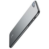 iphone8plus手机壳苹果7套八七p新款7超薄全包磨砂女款潮男防摔个性创意明星同款网红情侣7p