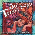 【预订】Do Trees Nap?