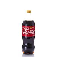 可口可乐(瓶装1.25L)