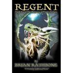 【预订】Regent9780981871486