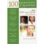 【预订】100 Questions & Answers About HIV and AIDS 978128412481