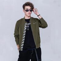 【年货节:223元】Discovery户外2018秋冬新品男式休闲外套DAEG91113
