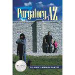 【预订】Purgatory, AZ