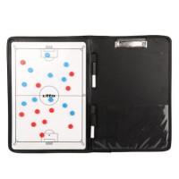 etto英途足球战术板 皮夹式 ESA120