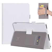 三星Tab S4保护套SM-T830平板电脑10.5寸T835C皮套T837防摔全包壳