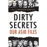【预订】Dirty Secrets: Our Asio Files