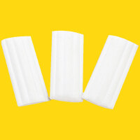 日本进口樱花可塑橡皮擦素描绘画美术专用可塑橡皮泥美术学生绘画专用可塑高光橡皮擦儿童画画学习办公工具