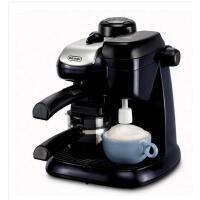 意大利德龙(DeLonghi) EC145 泵压式咖啡机
