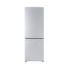 Ronshen/容声 BCD-172D11D双门两门电冰箱 家用小型 节能冷藏冷冻
