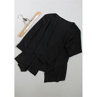 [97-230]新款女士打底衫女装雪纺衫0.11